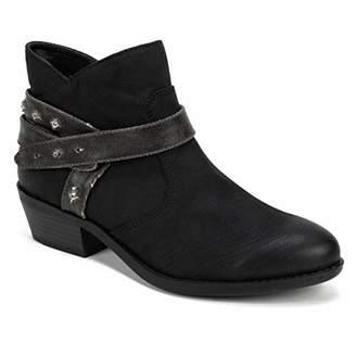 White Mountain Shoes Sandy Women's Bootie