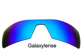 36e6eb9061 Oakley Galaxylense Galaxy Replacement lenses For Oil Rig Polarized Multiple- Color Available (