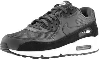 Nike 90 Essential Trainers Grey
