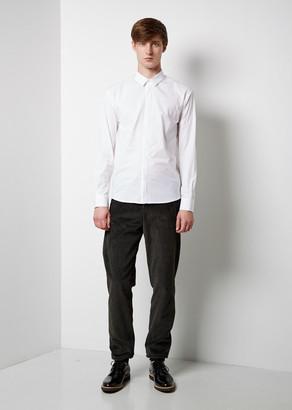 Stephan Schneider Burhead Trousers $344 thestylecure.com