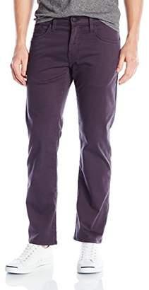 Mavi Jeans Men's Zach