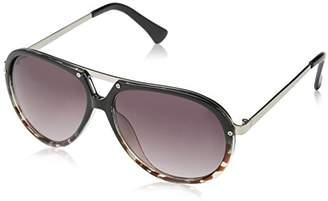 EYELEVEL Unisex Michigan Sunglasses