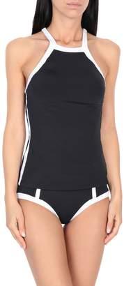 Seafolly Bikinis - Item 47228084RB