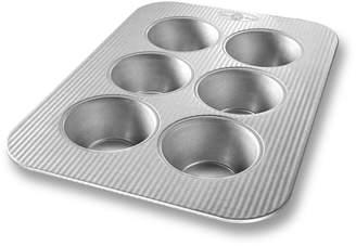 USA Pan Texas Muffin Pan