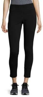 Calvin Klein Performance High-Rise Leggings