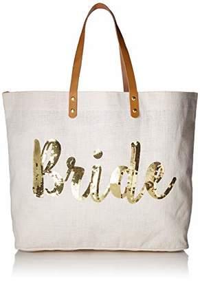 Mud Pie Bride