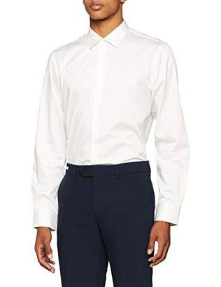 Daniel Hechter Clothing For Men - ShopStyle UK fbb0b0631d7