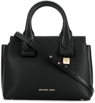 MICHAEL Michael Kors small Rollins tote bag