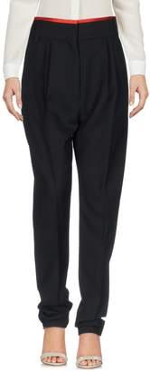 Haider Ackermann Casual pants - Item 13140714NK