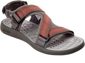 Sperry Men's Big Eddy H20 Sandal