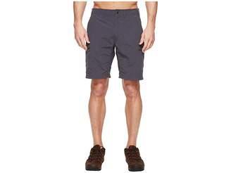 Exofficio Sol Cool Camino 8.5 Shorts