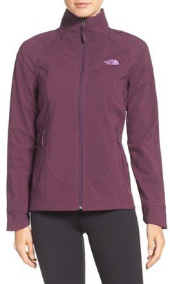 Women's The North Face Apex Byder Jacket $99 thestylecure.com