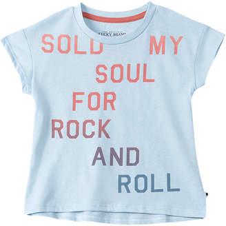 Lucky Brand Casia T-Shirt