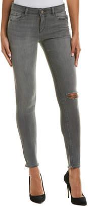 DL1961 Premium Denim Emma Tarrant Power Legging