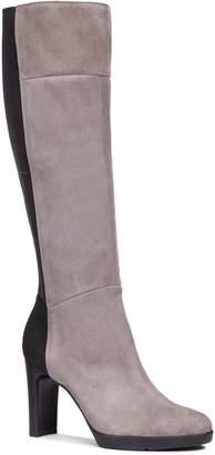 Geox Annya Knee High Boot