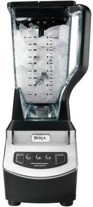 Ninja Professional 3 Speed 72 Oz. Blender