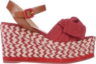 Castaner Sandals - Item 11726973NC