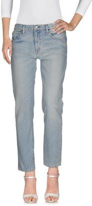 DENIM & SUPPLY RALPH LAUREN Jeans $108 thestylecure.com
