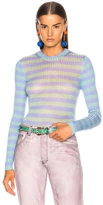 Acne Studios Rutmar Sweater