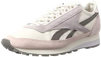 fa5b7927bf40a ... Reebok Women s Aztec Og Low-Top Sneakers