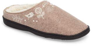 Acorn 'Talara' Mule Slipper