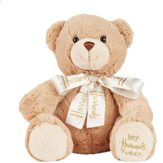 Harrods My Teddy Bear