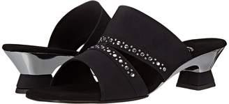 Onex Letty Women's Sandals