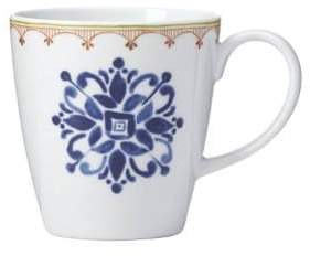Dansk Northern Porcelain Mug
