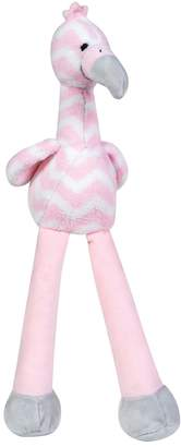 Trend Lab Flamingo Plush Toy