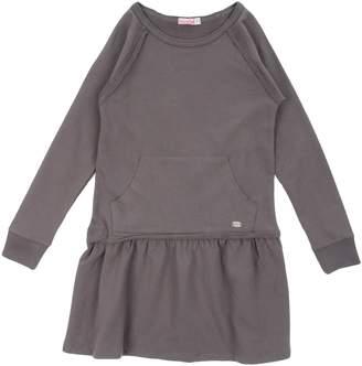 Mirtillo Dresses - Item 34737006SF