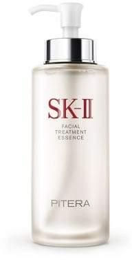 SK-II Facial Treatment Essence/11 oz.