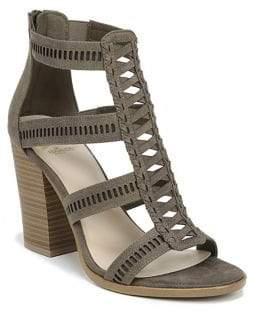 Fergalicious Vellore Sandals