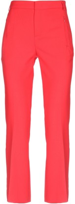SET Casual pants - Item 13357423NN