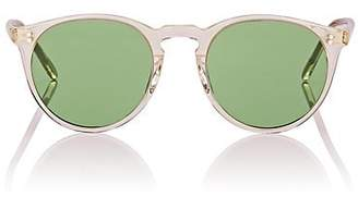 7c37c62b39 Oliver Peoples Men s