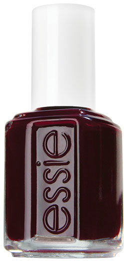 Essie Nail Polish – Burgundies