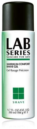 Lab Series Maximum Comfort Shave Gel (200ml)