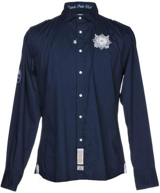 La Martina GUARDS POLO CLUB by Shirts