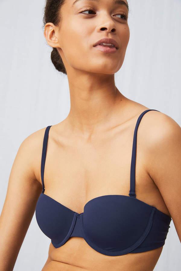 Arket Bikini Top