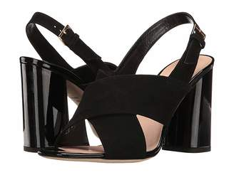 Kate Spade Christopher Women's Shoes