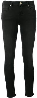 IRO low-rise skinny jeans