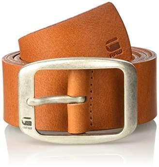 G Star Men's Ladd Belt
