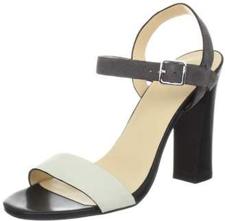 Cole Haan Women's Minetta S Sandal