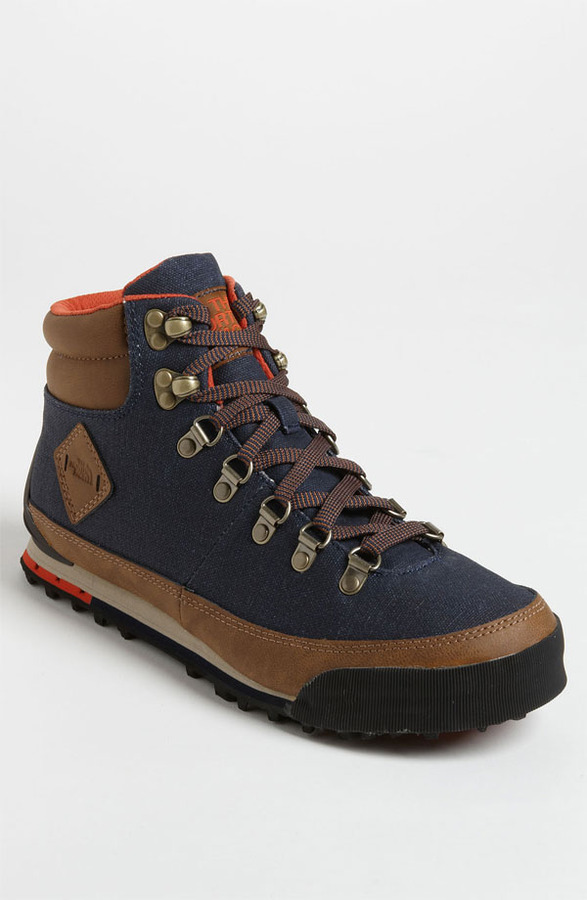The North Face 'Back-to-Berkeley' Boot