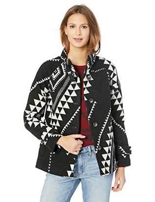 Pendleton Women's Coat