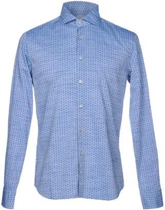 Xacus Shirts - Item 38754192AU