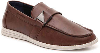 Unlisted Emersin Loafer - Men's