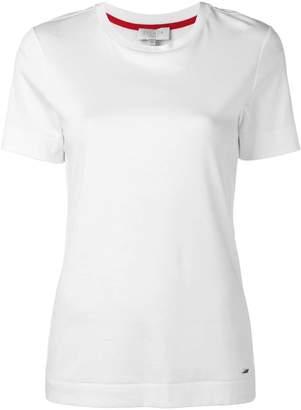 Escada Sport crew neck T-shirt