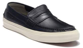 Cole Haan Pinch Weekend LX Loafer