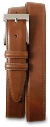 Allen Edmonds Classic Wide Belt