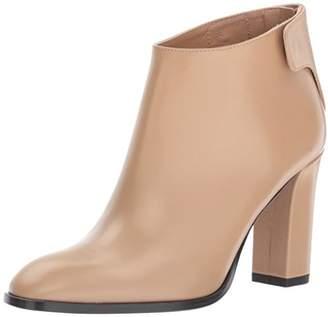 Via Spiga Women's Aston Ankle Bootie